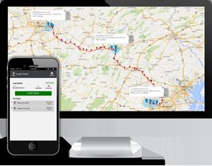 localizador de telefonos celulares online
